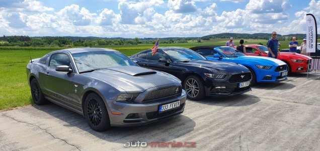 mustang-riders-sprinty-2019-ford-mustang- (69)