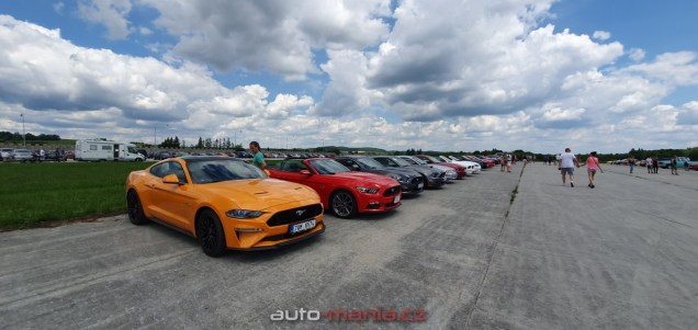 mustang-riders-sprinty-2019-ford-mustang- (72)
