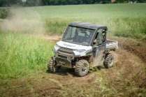 polaris-ranger-xp-1000- (3)