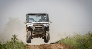 polaris-ranger-xp-1000- (4)