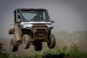 polaris-ranger-xp-1000- (9)