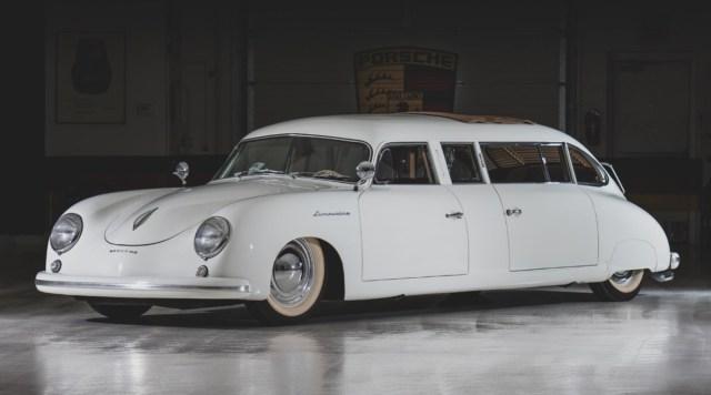 rm-sothebys-porsche-356-limuzina-taj-ma-garaj-prodej- (1)