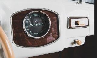 rm-sothebys-porsche-356-limuzina-taj-ma-garaj-prodej- (12)