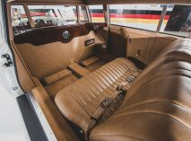 rm-sothebys-porsche-356-limuzina-taj-ma-garaj-prodej- (13)