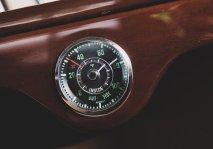 rm-sothebys-porsche-356-limuzina-taj-ma-garaj-prodej- (14)