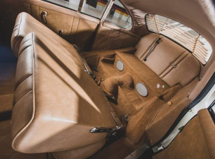 rm-sothebys-porsche-356-limuzina-taj-ma-garaj-prodej- (15)