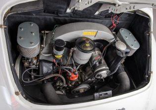rm-sothebys-porsche-356-limuzina-taj-ma-garaj-prodej- (17)