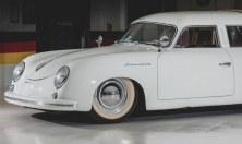 rm-sothebys-porsche-356-limuzina-taj-ma-garaj-prodej- (3)