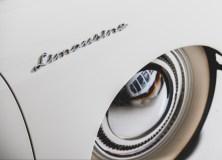 rm-sothebys-porsche-356-limuzina-taj-ma-garaj-prodej- (4)