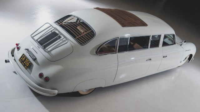 rm-sothebys-porsche-356-limuzina-taj-ma-garaj-prodej- (7)