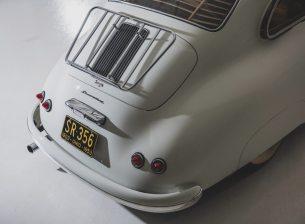rm-sothebys-porsche-356-limuzina-taj-ma-garaj-prodej- (9)
