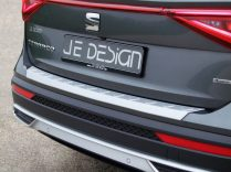 seat tarraco je design (6)