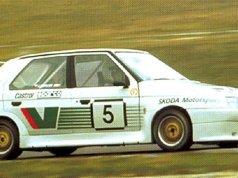 skoda-favorit-1600-h-motorsport-01