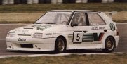 skoda-favorit-1600-h-motorsport-02