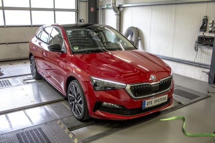 skoda-scala-dte-systems-tuning-1