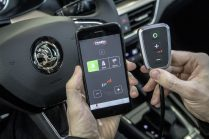 skoda-scala-dte-systems-tuning-3