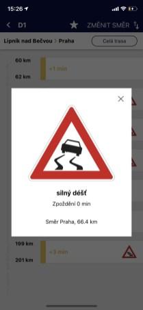 t-mobile-c-roads- (3)