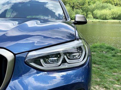 test-2019-bmw-x3-m40d-xdrive- (12)