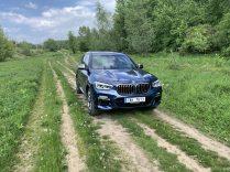 test-2019-bmw-x3-m40d-xdrive- (2)