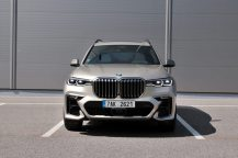 test-2019-bmw-x7-m50d-xdrive- (10)