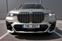 test-2019-bmw-x7-m50d-xdrive- (11)