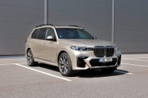 test-2019-bmw-x7-m50d-xdrive- (16)