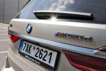 test-2019-bmw-x7-m50d-xdrive- (27)