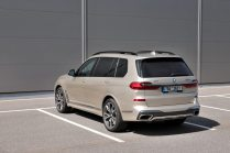 test-2019-bmw-x7-m50d-xdrive- (28)