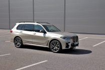test-2019-bmw-x7-m50d-xdrive- (3)