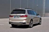 test-2019-bmw-x7-m50d-xdrive- (6)