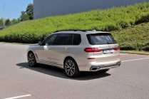 test-2019-bmw-x7-m50d-xdrive- (8)