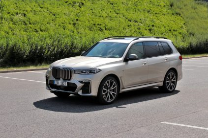 test-2019-bmw-x7-m50d-xdrive- (9)