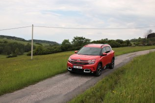 test-2019-citroen-c5-aircross-20-hdi-180-at- (10)
