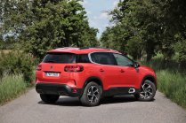 test-2019-citroen-c5-aircross-20-hdi-180-at- (13)
