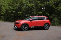 test-2019-citroen-c5-aircross-20-hdi-180-at- (15)