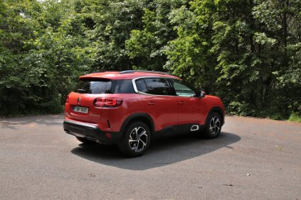 test-2019-citroen-c5-aircross-20-hdi-180-at- (20)