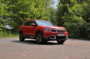 test-2019-citroen-c5-aircross-20-hdi-180-at- (22)