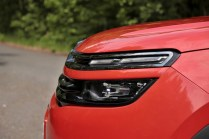 test-2019-citroen-c5-aircross-20-hdi-180-at- (26)