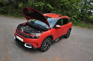 test-2019-citroen-c5-aircross-20-hdi-180-at- (34)