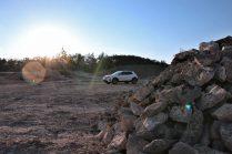test-2019-kia-stonic-10-t-gdi-7dct- (19)