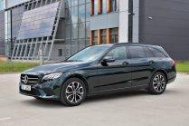 test-2019-mercedes-benz-c200-4matic-kombi- (13)