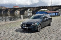 test-2019-mercedes-benz-c200-4matic-kombi- (3)