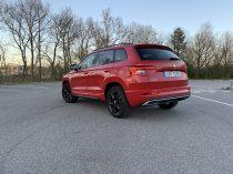 test-2019-skoda-karoq-sportline-15-tsi-110-kw-act- (15)