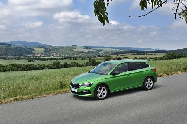 test-2019-skoda-scala-16-tdi-85-kw- (1)