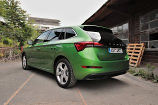 test-2019-skoda-scala-16-tdi-85-kw- (10)