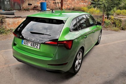 test-2019-skoda-scala-16-tdi-85-kw- (12)