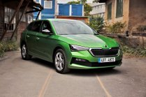 test-2019-skoda-scala-16-tdi-85-kw- (14)