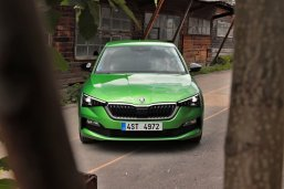 test-2019-skoda-scala-16-tdi-85-kw- (15)