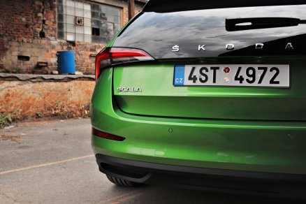 test-2019-skoda-scala-16-tdi-85-kw- (18)