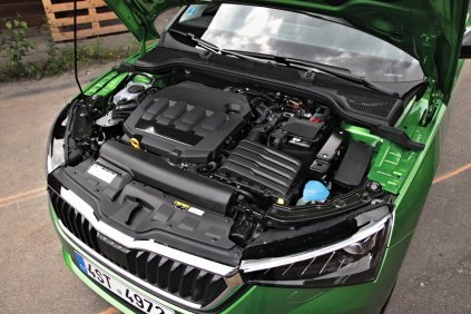 test-2019-skoda-scala-16-tdi-85-kw- (22)